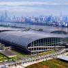 2015中国(广州)国际工业智能及工业自动化展览会