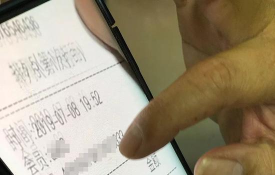 海南私彩江湖:窝点藏身宿舍区 高赔率广告吸引玩家