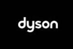 Dyson戴森