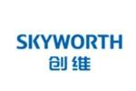 创维 Skyworth