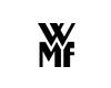 德国WMF
