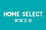 广州喜爱创意家居有限公司