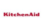 KitchenAid凯膳怡