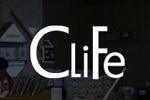 上海智凝网络科技有限公司