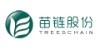 湖南苗链科技股份有限公司