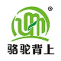 河南丰宁实业有限公司