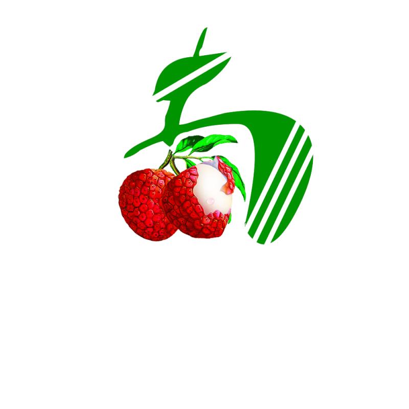 深圳市南荔农业有限公司